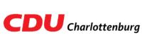CDU Ortsverband Charlottenburg
